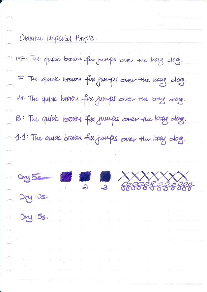 Diamine Imperial Purple 1.jpg