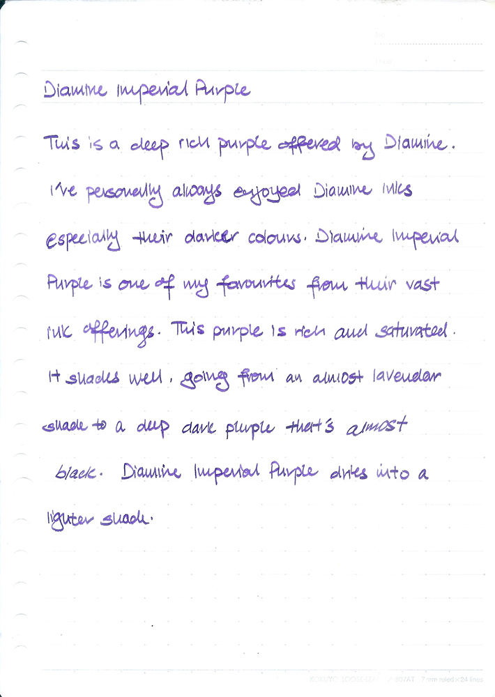 Diamine Imperial Purple 2.jpg