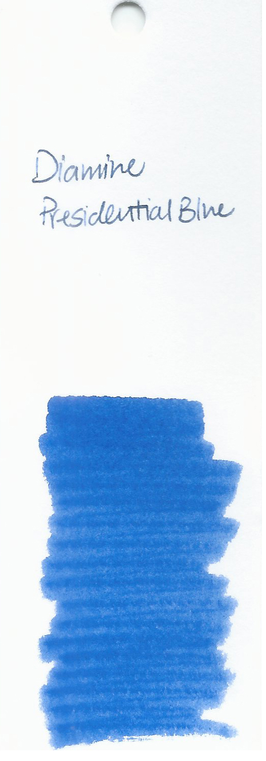Diamine Presidential Blue.jpg