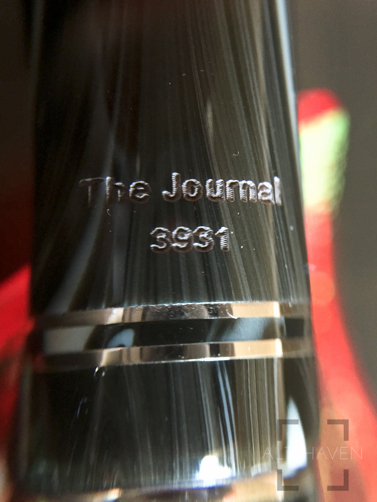 Delta Journal 4.jpg