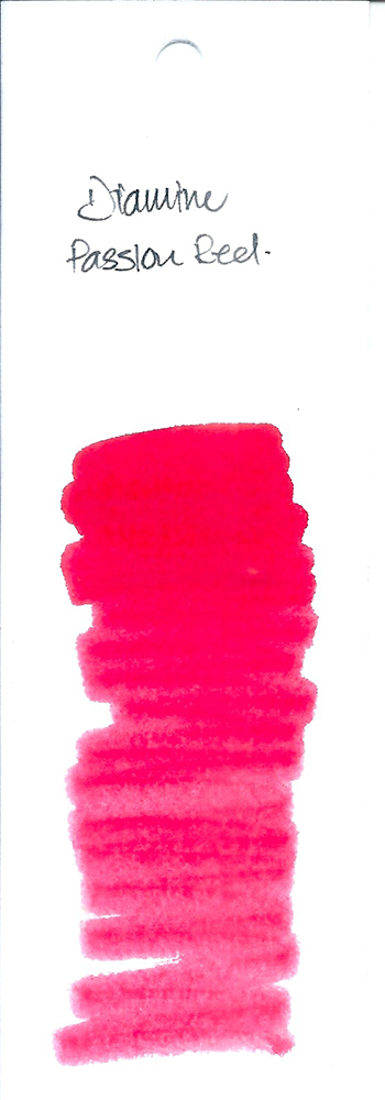 Diamine Passion Red.jpeg
