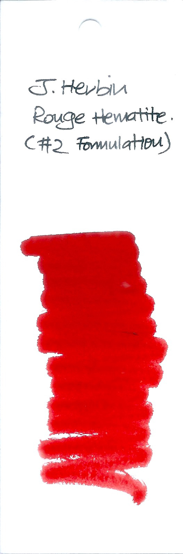 J Herbin Rouge Hematite (Formulation 2).jpeg