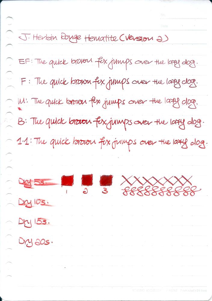 J Herbin Rouge Hematite 1.jpg