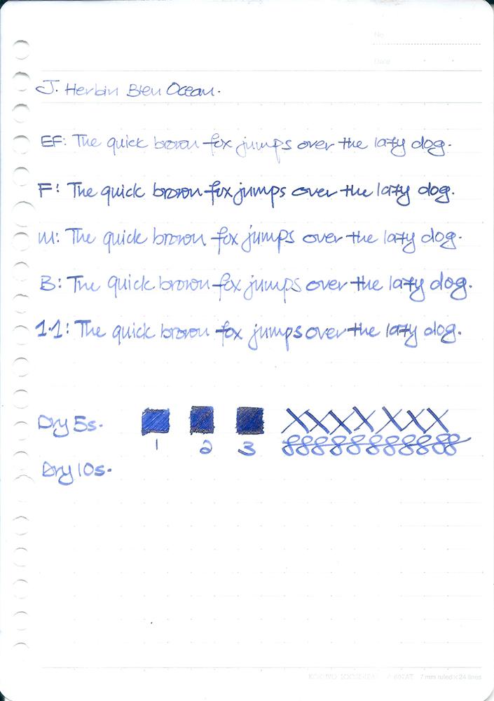 J Herbin Bleu Ocean 1.jpg