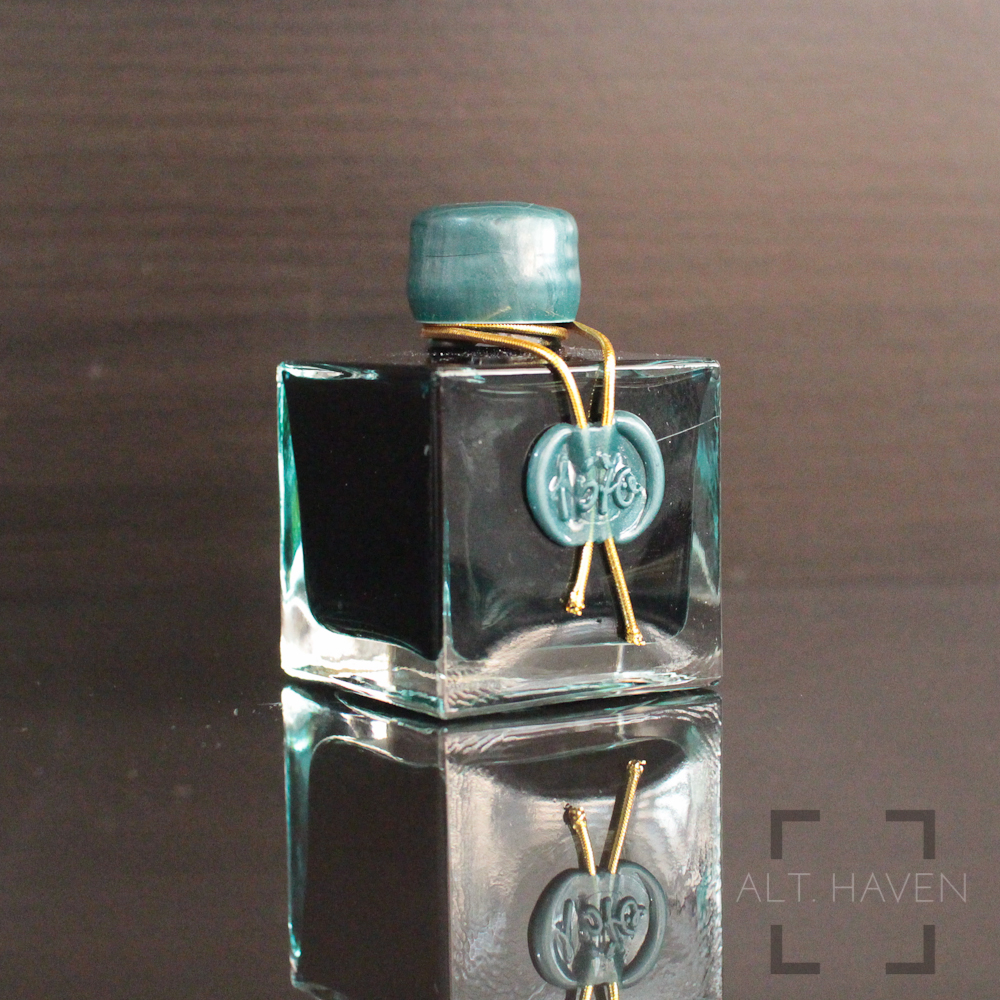 J Herbin Emerald of Chivor-2.jpg