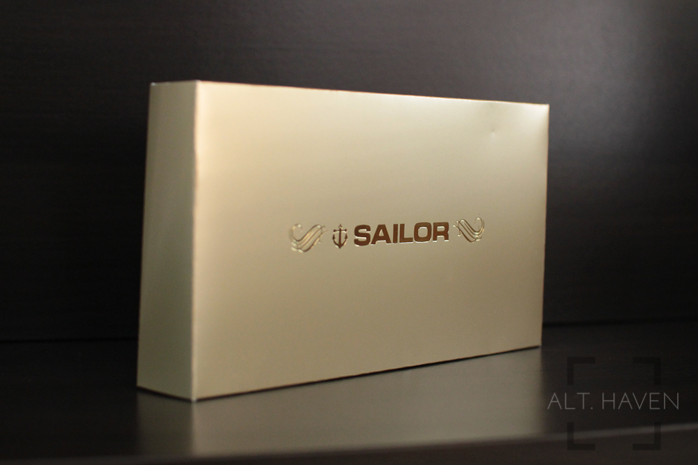 Sailor Imperial Black-1.jpg