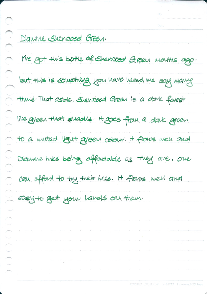 Diamine Sherwood Green 2.jpg