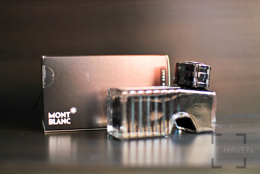 Mont Blanc Toffee Brown 3.jpg