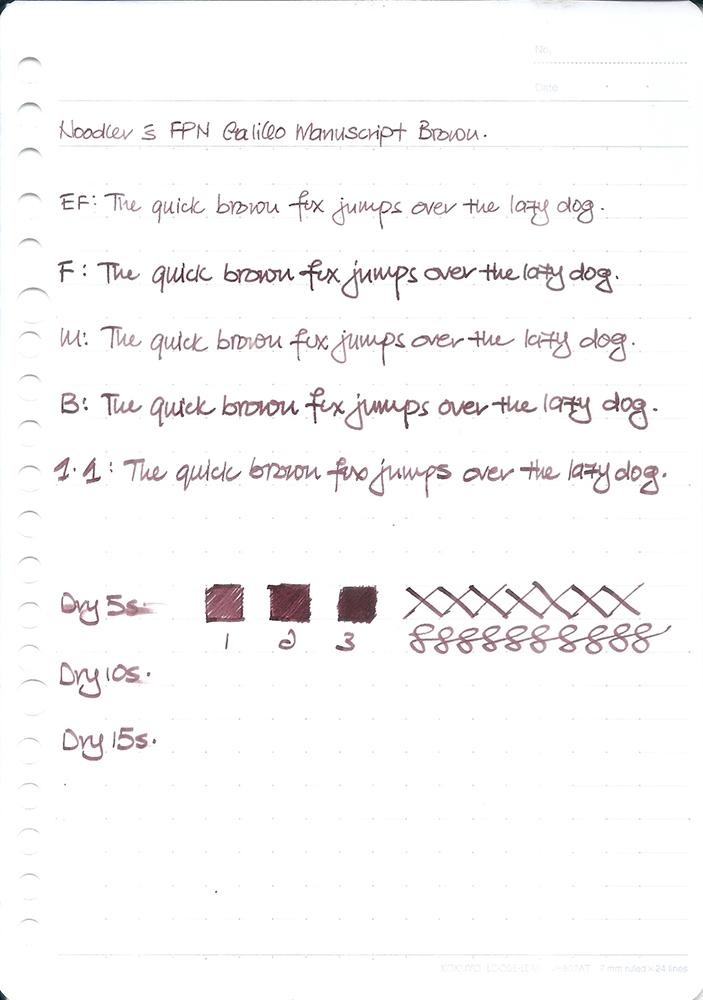 Noodler's FPN Galileo Manuscipt Brown 1.jpg