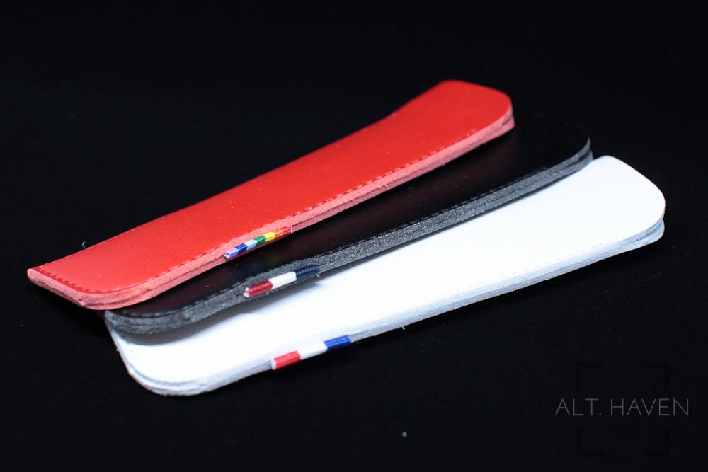 Tao Bao Pen Sleeve-3.jpg