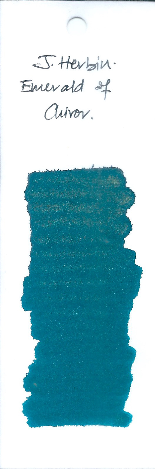 J. Herbin Emerald of Chivor.jpeg