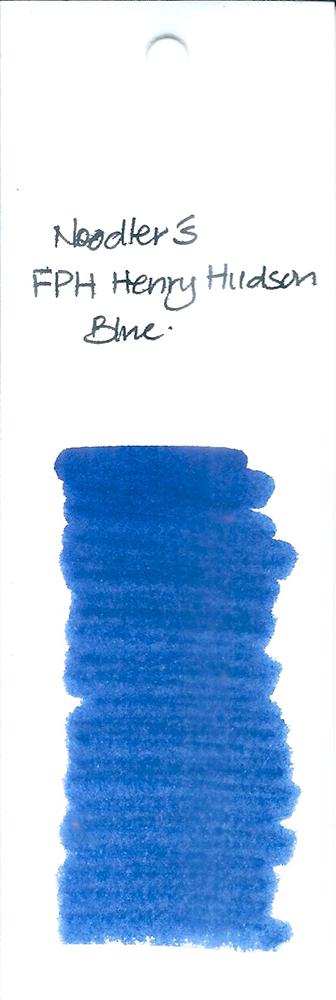Noodler's FPH Henry Hudson Blue.jpeg