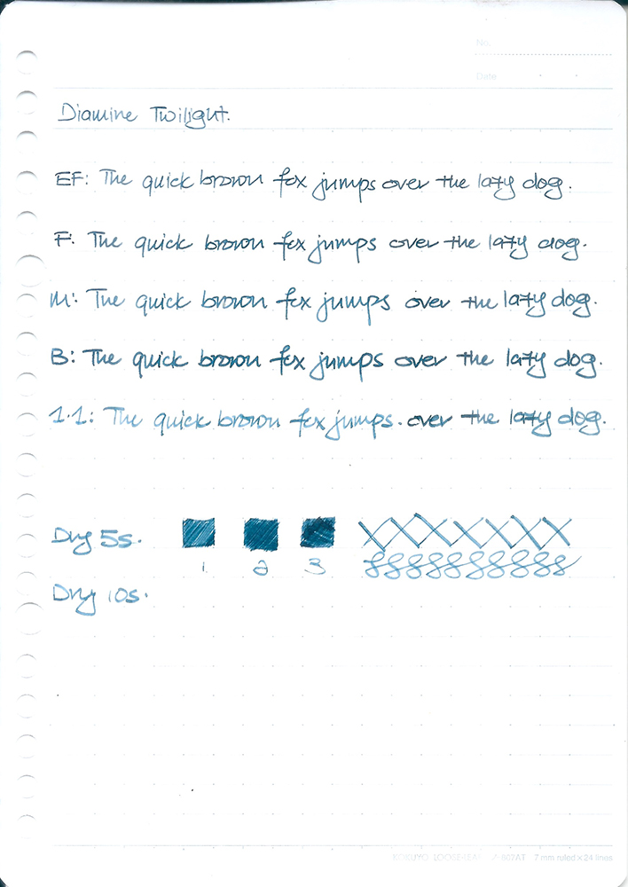 Diamine Twilight 1.jpg