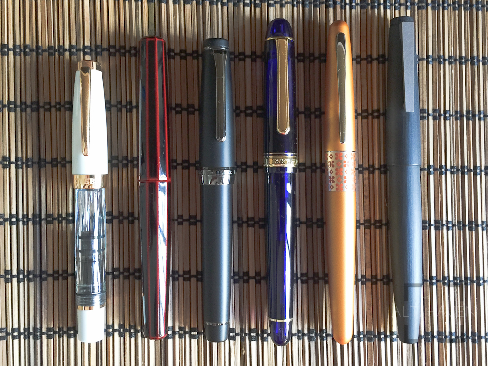 Nakaya Decapod Comparison.jpg