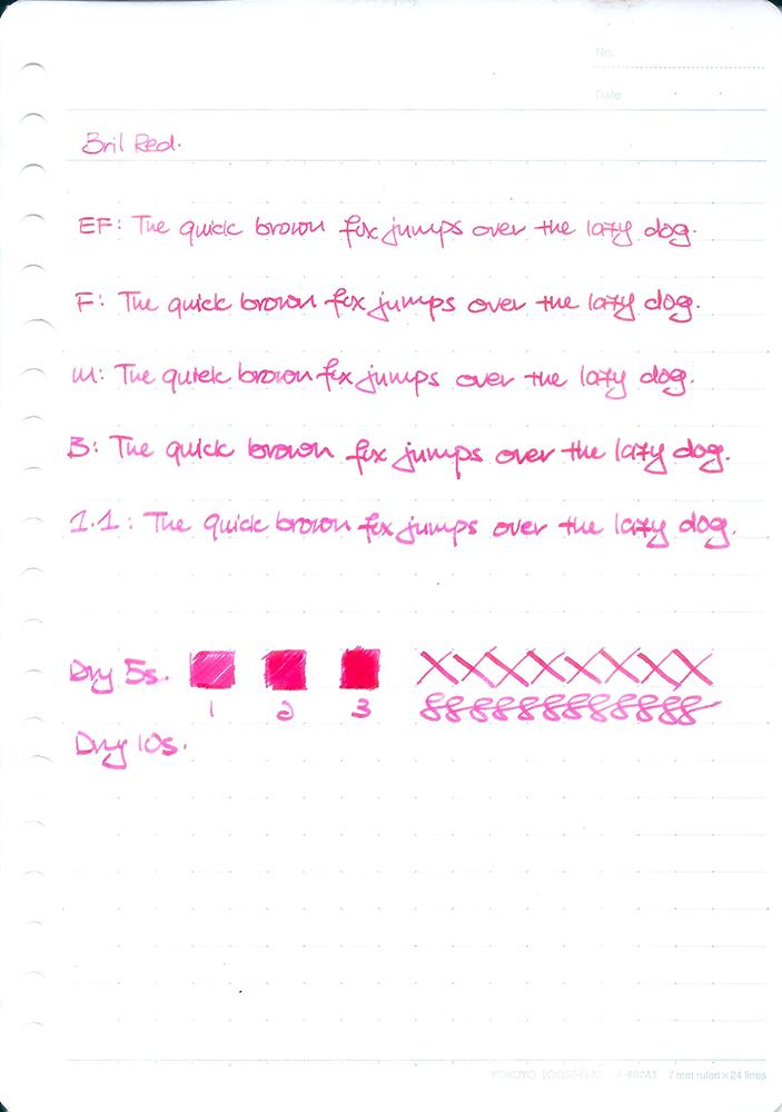 Bril Red 1.jpg