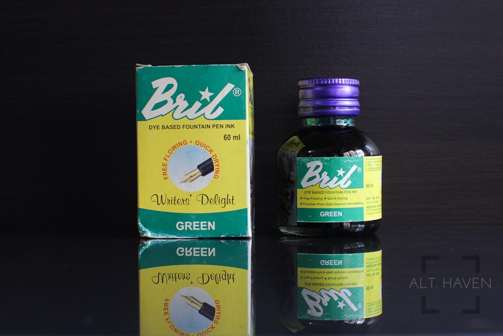 Bril Green 2.jpg