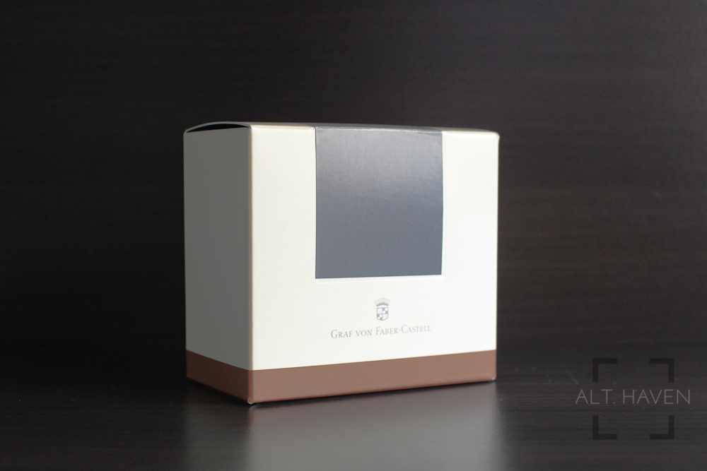 Faber Castell Stone Grey-3.jpg