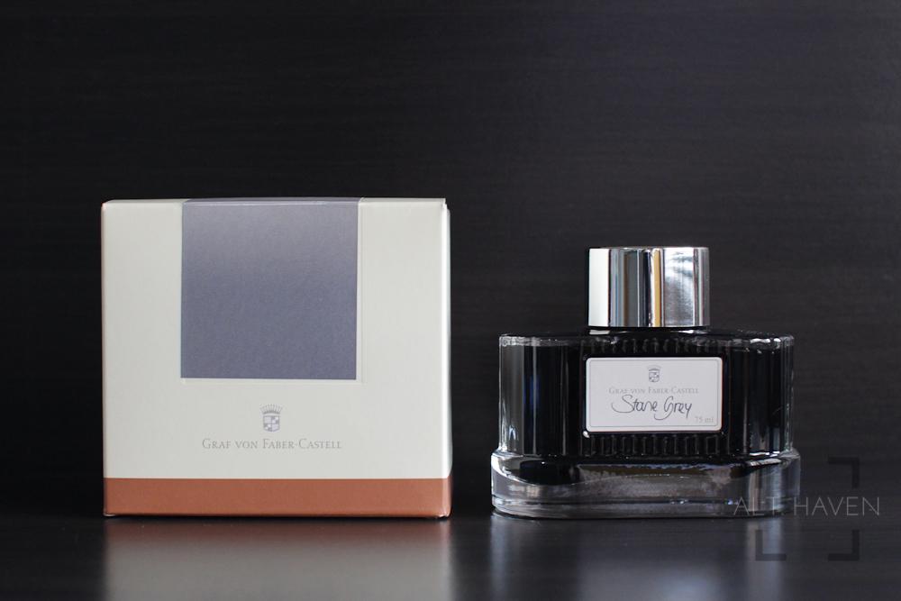 Faber Castell Stone Grey-2.jpg