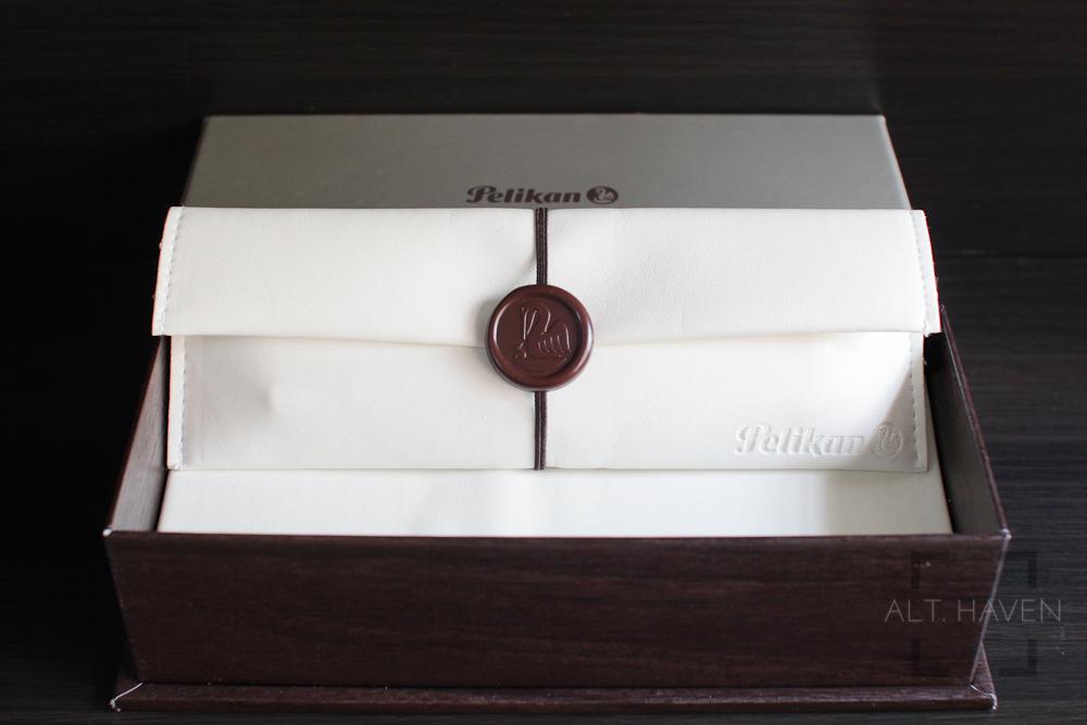 Pelikan M600-3.jpg