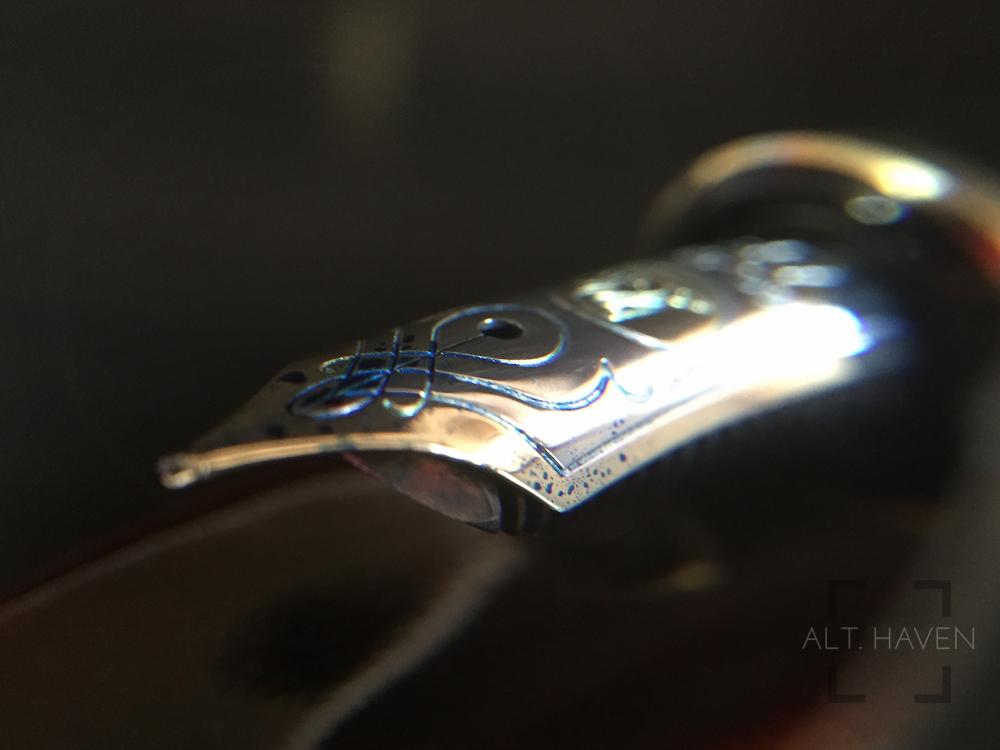 Pelikan M600-15.jpg