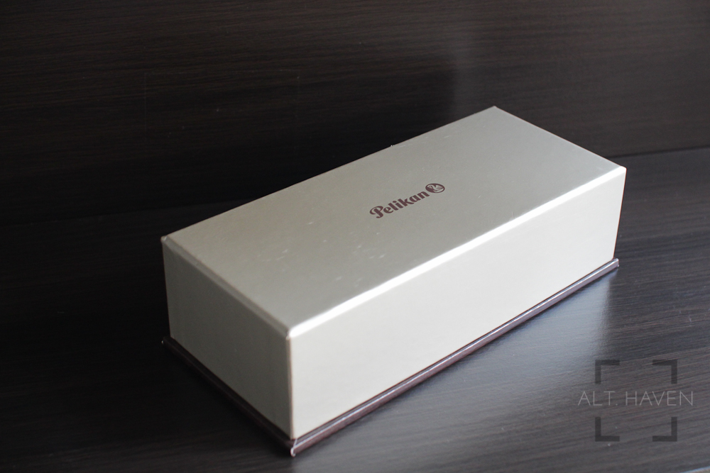 Pelikan M600.jpg