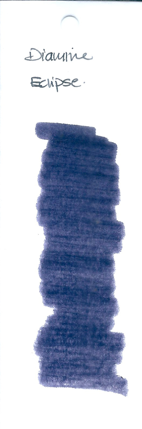 DIamine Eclipse.jpeg