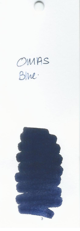OMAS Blue.jpg