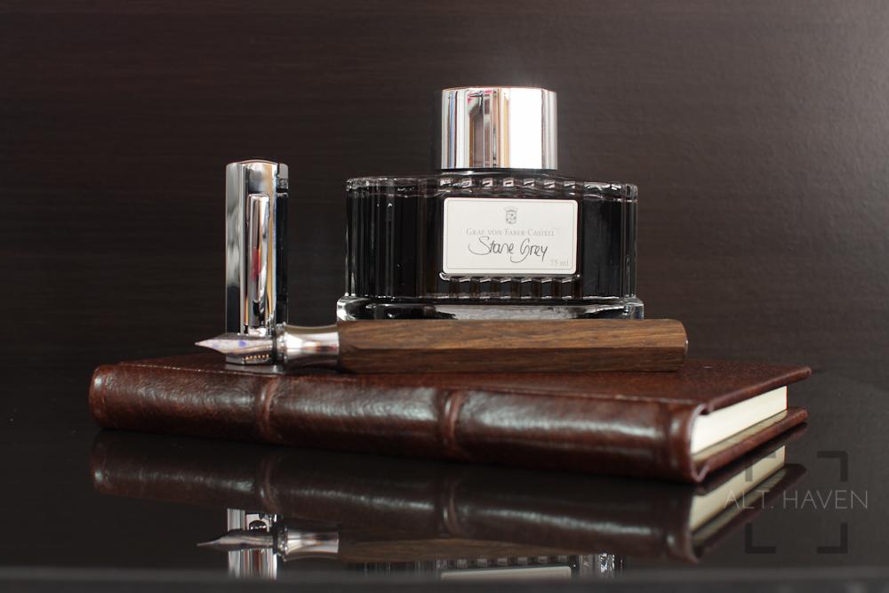 Faber Castell Ondoro-4.jpg