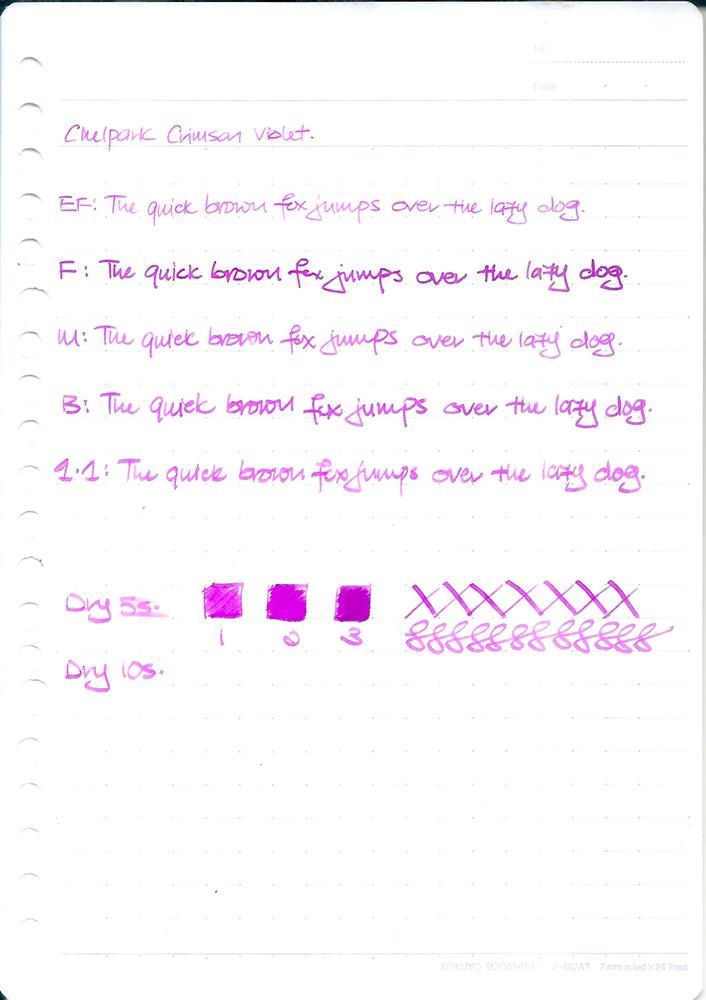Chelpark Crimson Violet 1.jpg