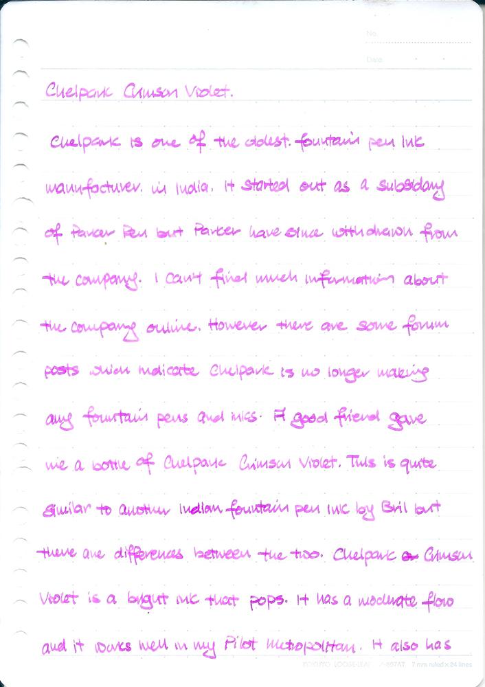 Chelpark Crimson Violet 2.jpg