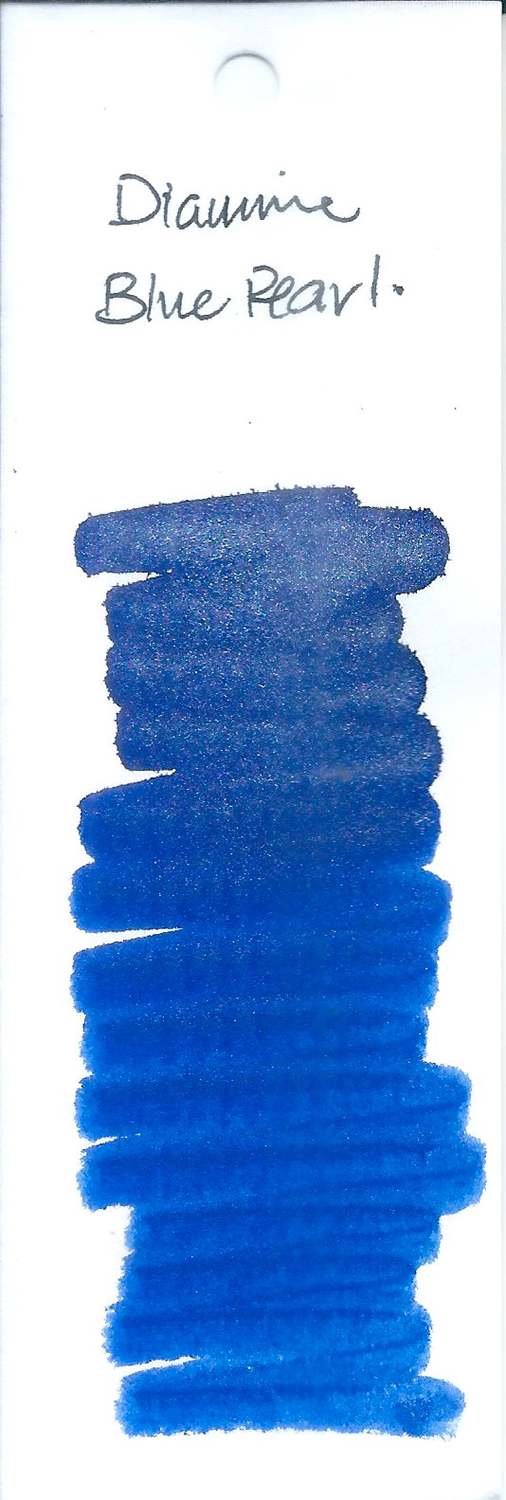 Diamine Blue Pearl.jpeg