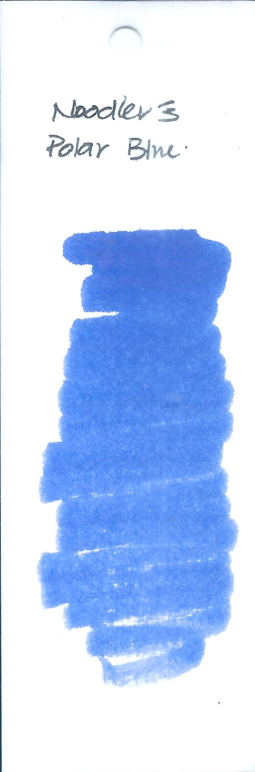 Noodler's Polar Blue.jpeg