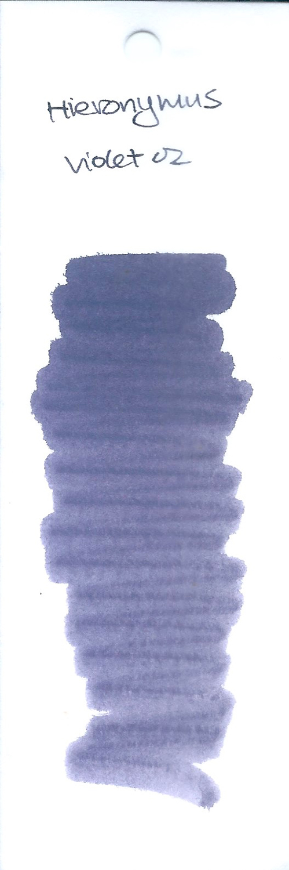 Hieroymus Violet 02.jpeg