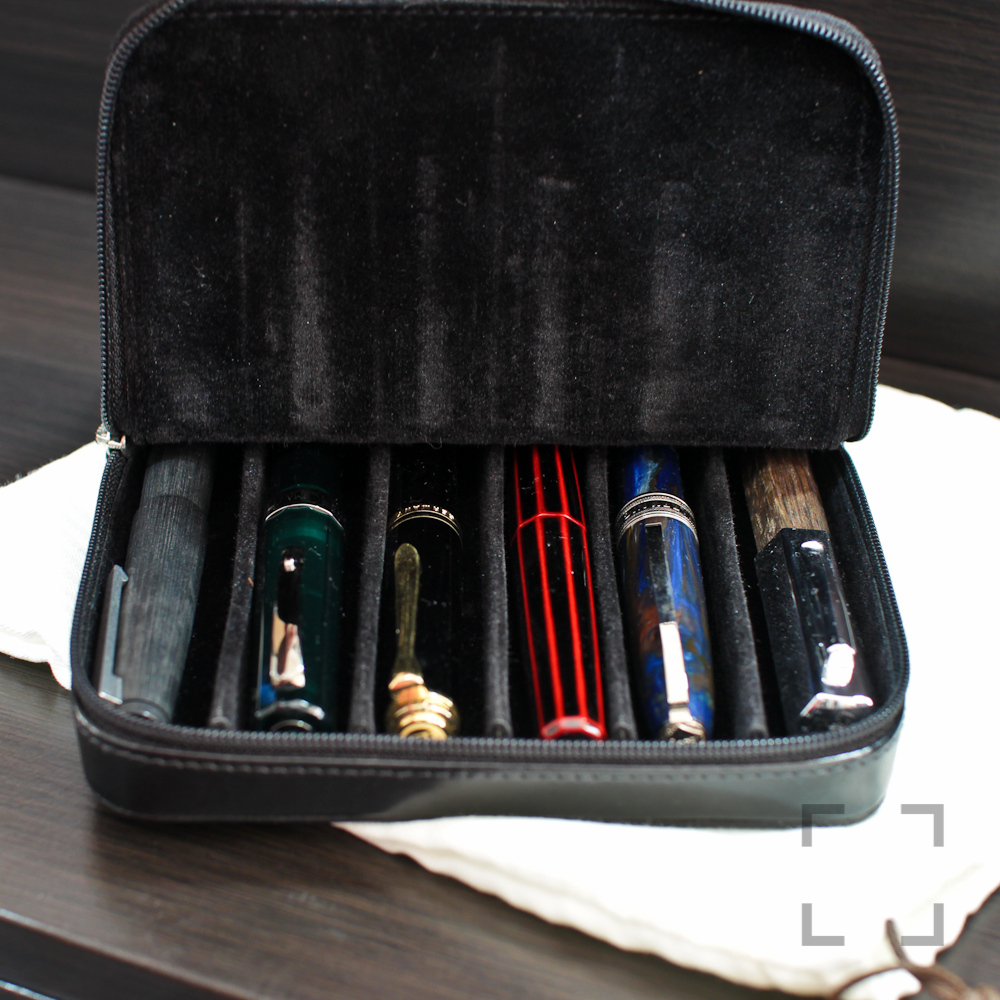 Visconti 6 Pen Case-3.jpg