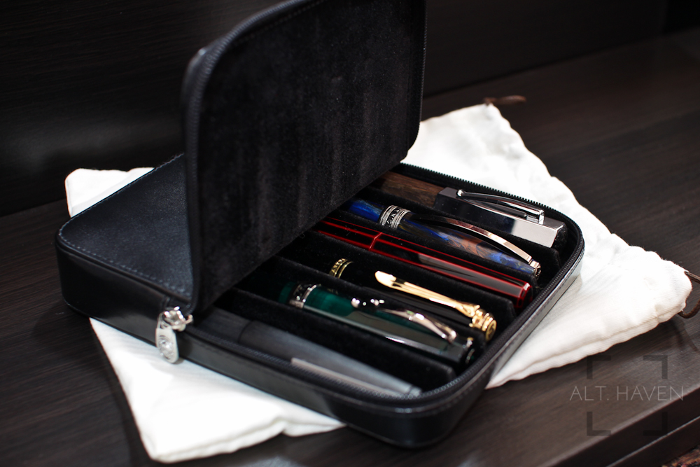 Visconti 6 Pen Case-5.jpg