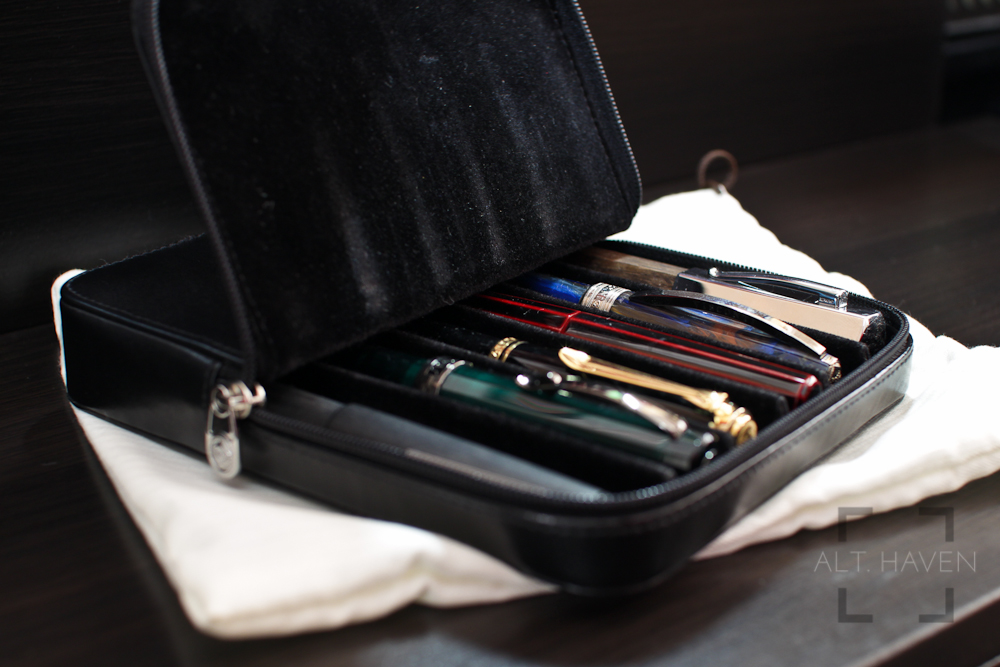 Visconti 6 Pen Case-6.jpg