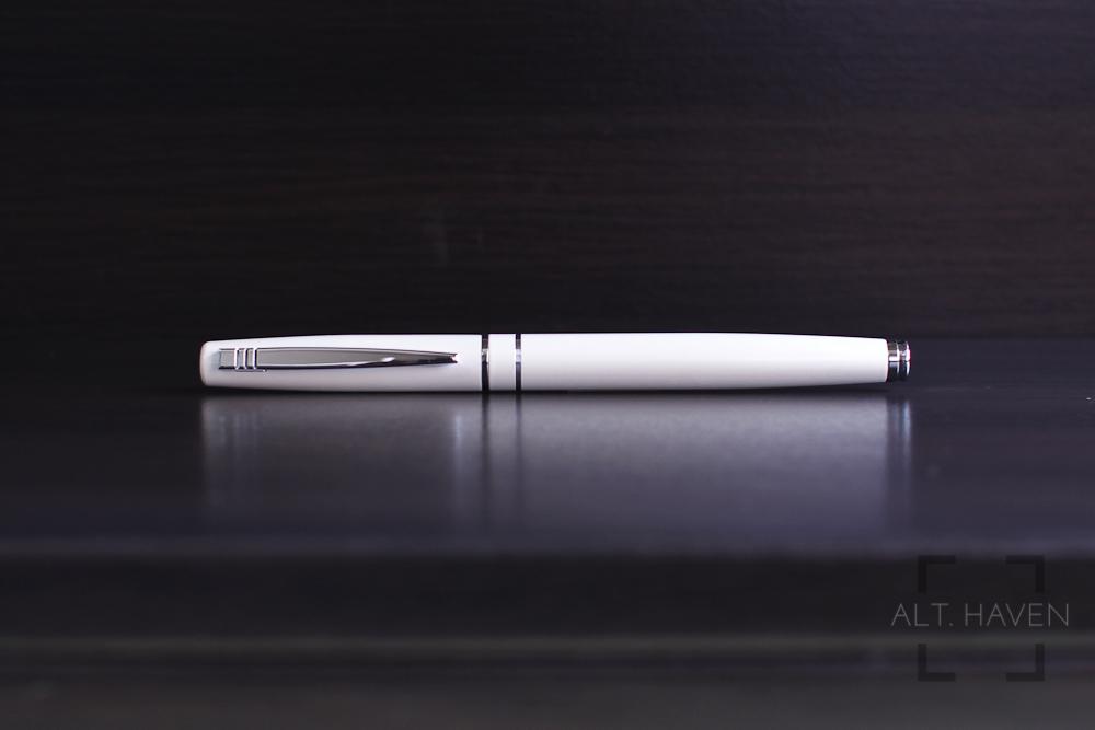 Daiso Fountain Pen 1.jpg