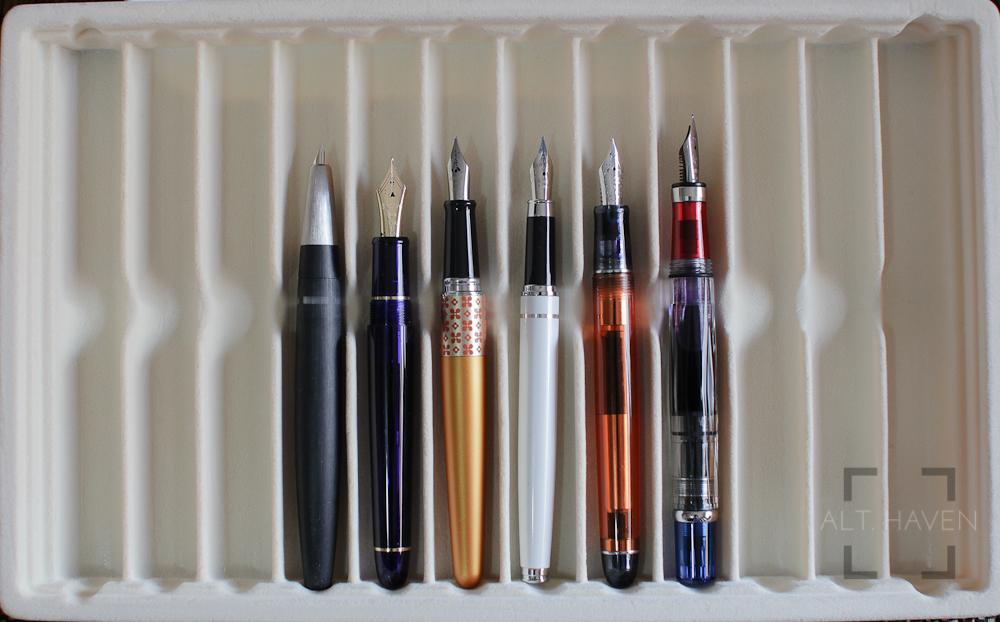 Daiso Fountain Pen 5.jpg