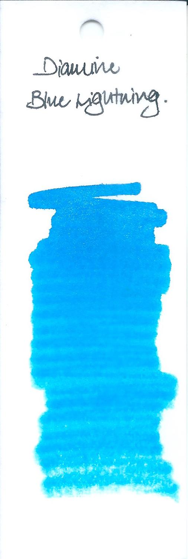 Dimaine Blue Lightning.jpeg