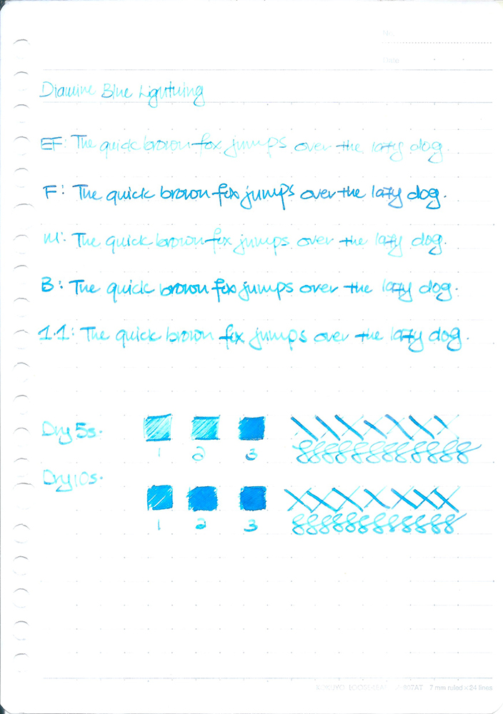 Diamine Blue Lightning 1.jpg