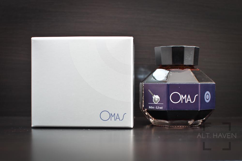 OMAS Orange-3.jpg