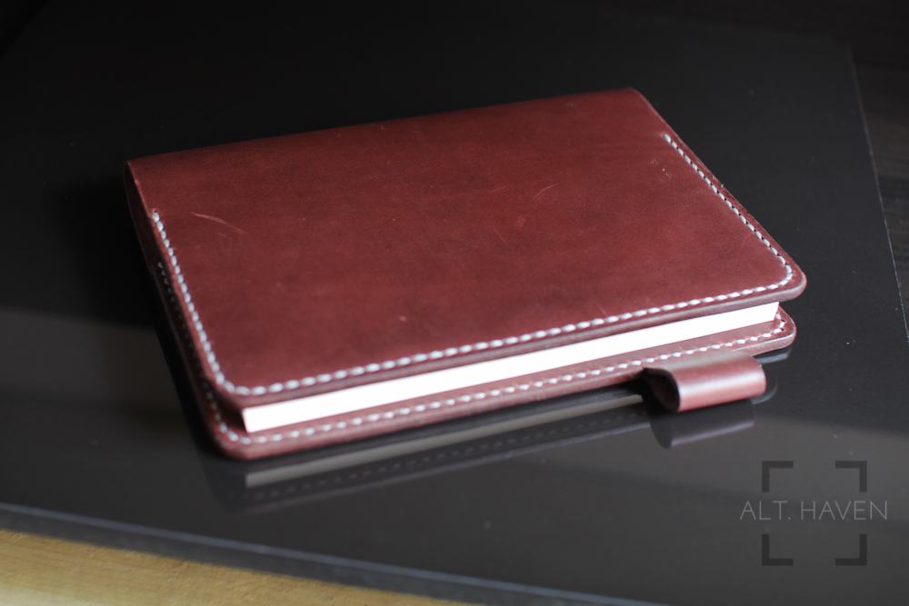 Hobonichi Leather Cover-2.jpg