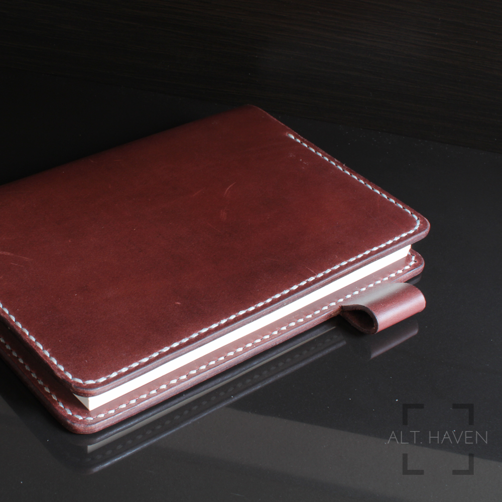 Hobonichi Leather Cover-3.jpg