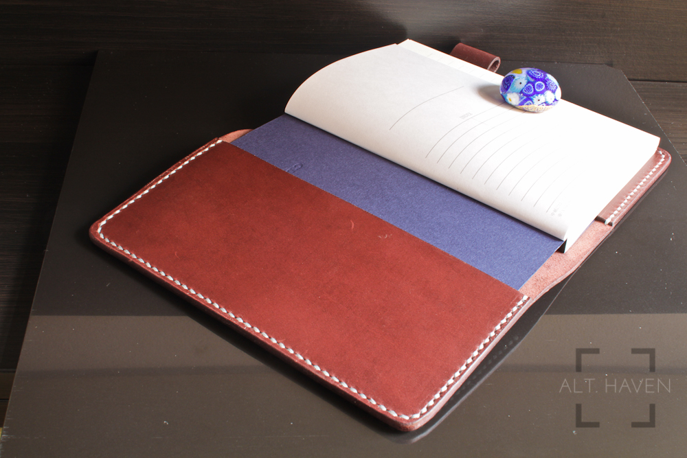 Hobonichi Leather Cover-4.jpg