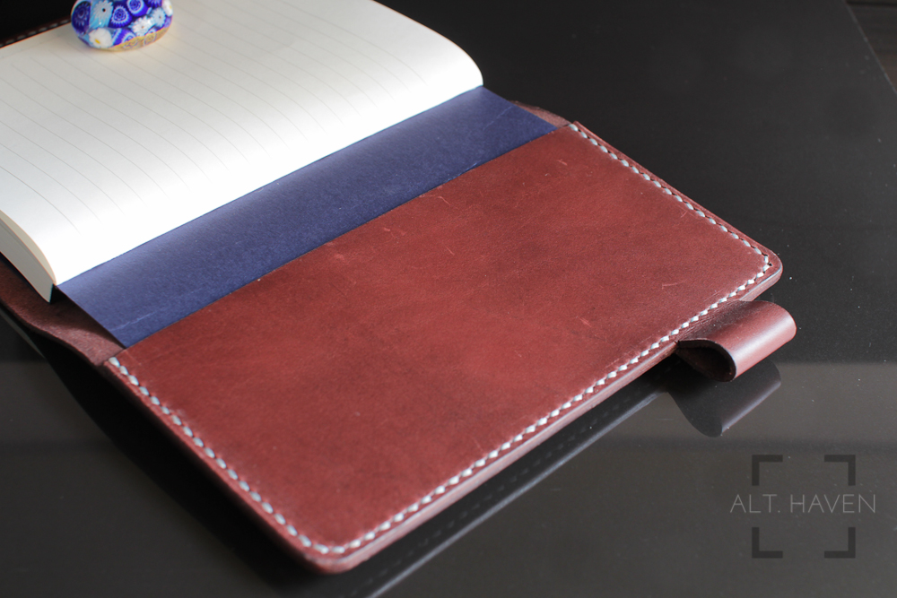Hobonichi Leather Cover-6.jpg