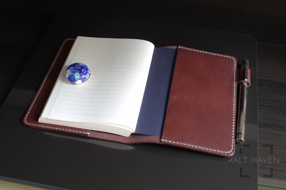 Hobonichi Leather Cover-9.jpg
