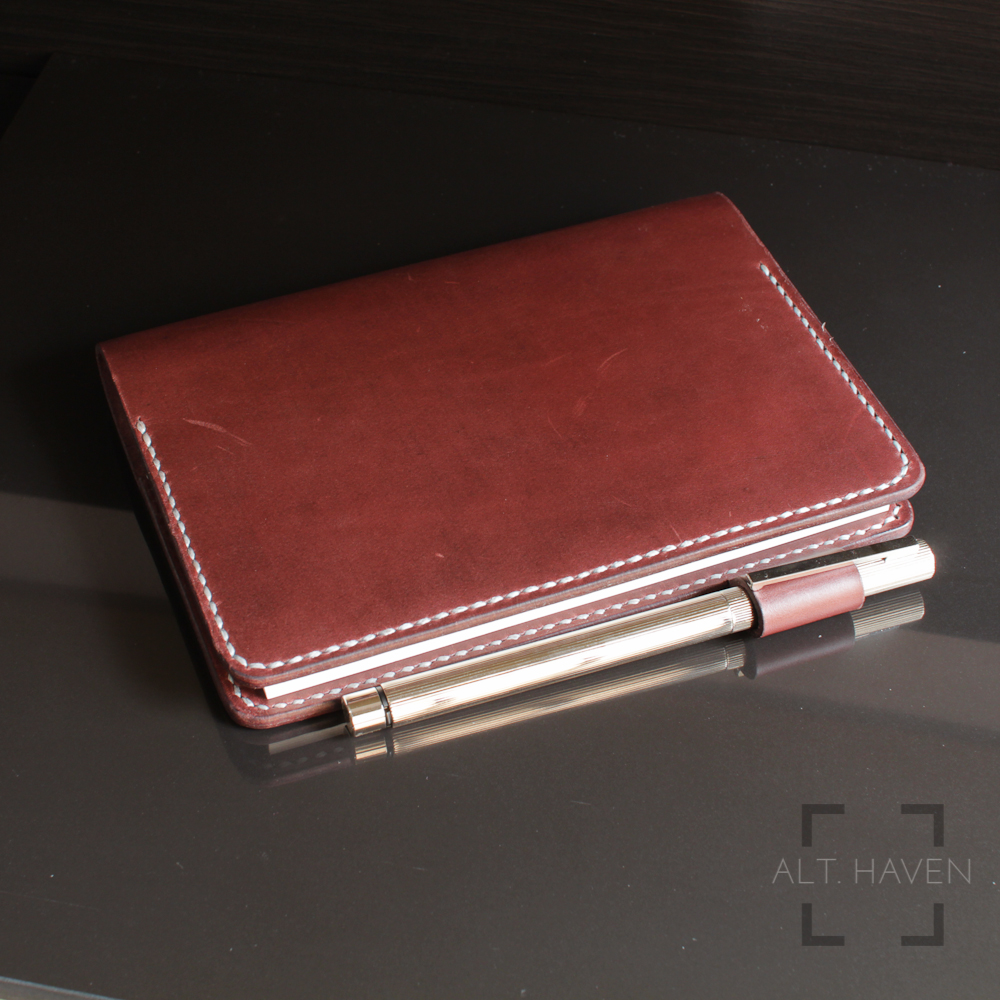 Hobonichi Leather Cover-10.jpg