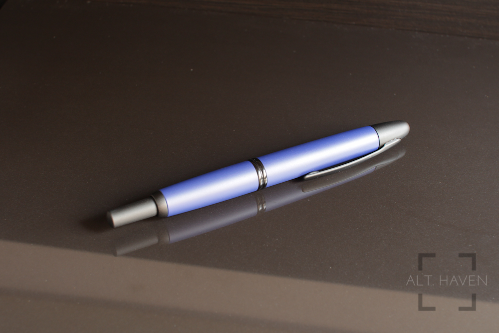 Pilot Vanishing Point MB-4.jpg