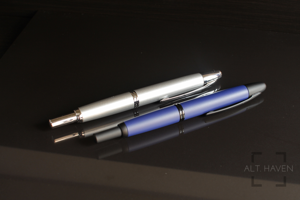 Pilot Vanishing Point MB-5.jpg