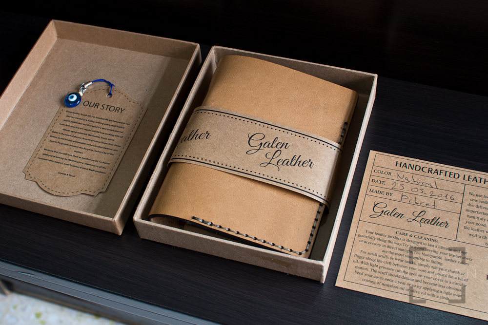 Galen Leather Field Notes-2.jpg